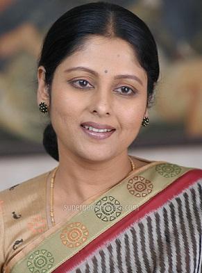 Джаясудха