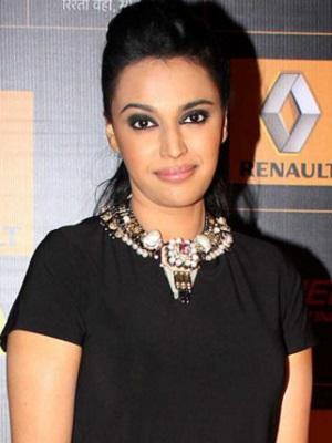 Свара Бхаскар