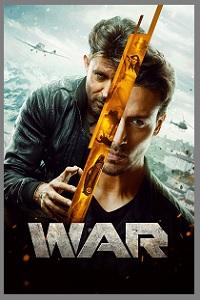 Война (2019)