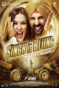 singh-is-bliing