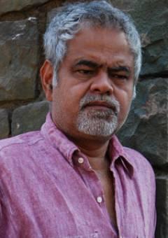 Санджай Мишра