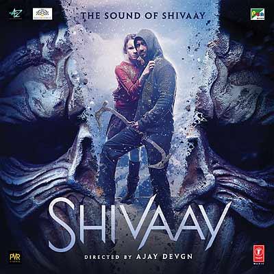 Shivaay-0